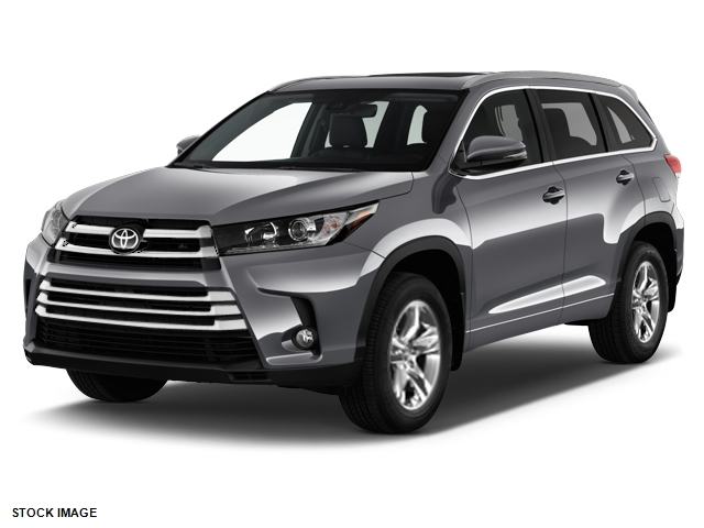 new 2017 toyota highlander limited platinum 4d sport utility in manassas m172150 miller toyota. Black Bedroom Furniture Sets. Home Design Ideas